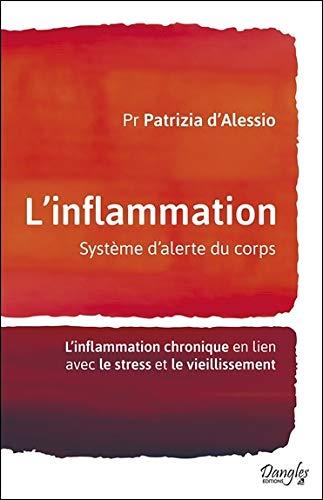L'inflammation