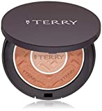 By Terry Compact-Expert Dual Powder Blush & Bronzer Powder 5 Amber Light 0.17 oz
