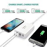 Zoom IMG-2 ugreen quick charge 3 0