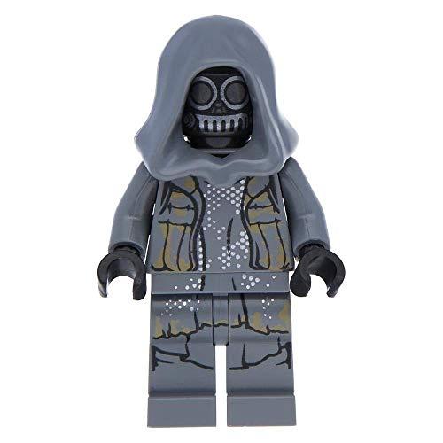 LEGO Desconocido Unkars Thug (75099)
