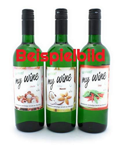MyWine-WEINPAKET-2-x-075l-und-2-x-025l-WEIN-mit-Geschmack-aus-Oesterreich