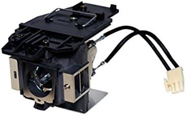 BenQ MX722 Projector Housing w/ Genuine Original Philips UHP Bulb