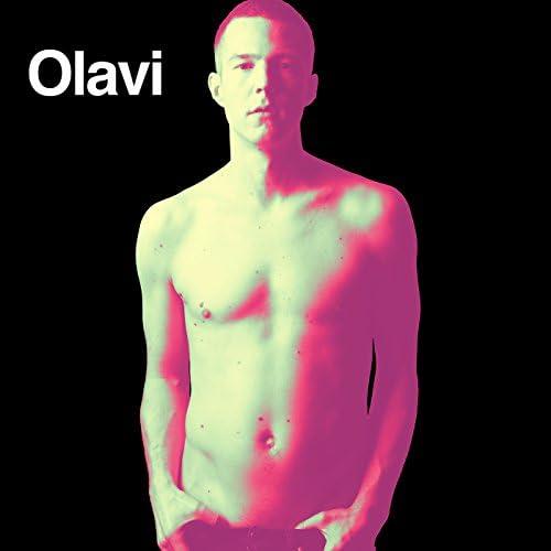 Olavi Uusivirta