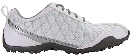 Womens Golf Shoes: A Review of Top 5 7