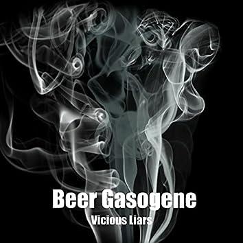 Beer Gasogene