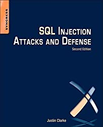 Find Column Names for SQL Injection