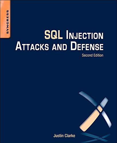Image OfSQL Injection Attacks And Defense