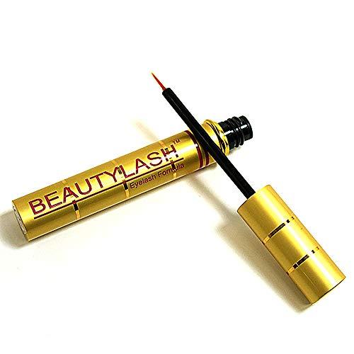ビューティーラッシュオリジンTM1.5ml(BeautyLashorigin)1.5ml