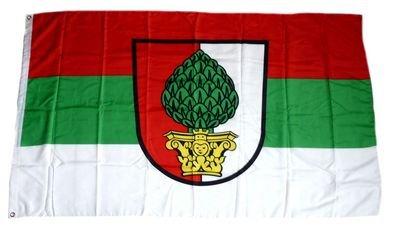 Fahne / Flagge Augsburg NEU 90 x 150 cm Flaggen