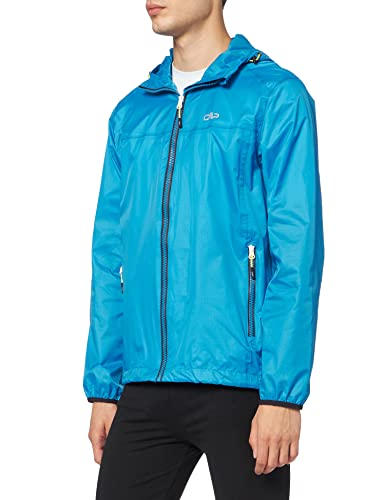 Cmp -   Herren Rain Jacket
