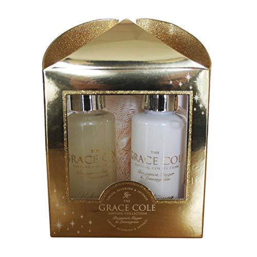 Grace Cole Set de bain 200 ml