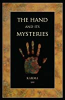 The Hand and Its Mysteries (Lost Library)