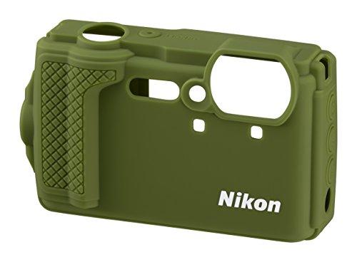 Nikon Schutzhülle für Kamera Coolpix W300