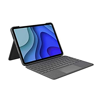 Best logitech ipad pro keyboard Reviews