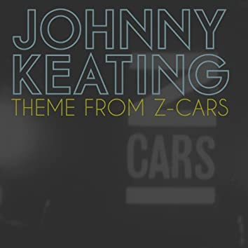 Theme from Z-Cars