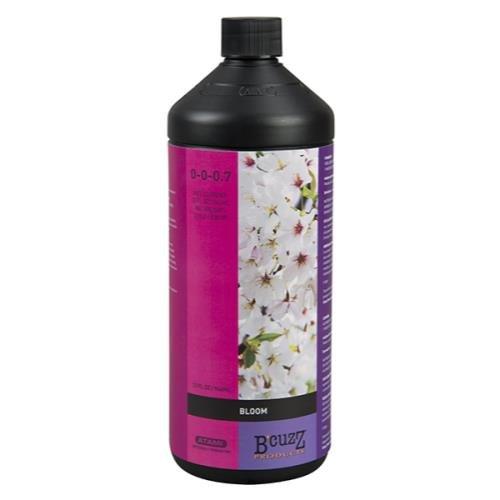 B'Cuzz Bloom Stimulator 0-0 - 0.7 BCuzz Bloom Quart (12/Cs)