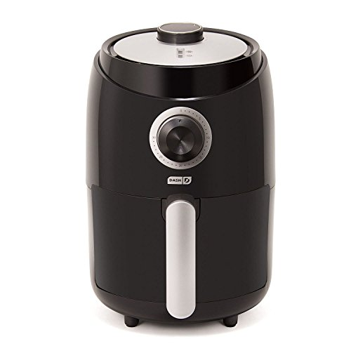 Dash Compact Air Fryer (Assorted Colors) Louisiana