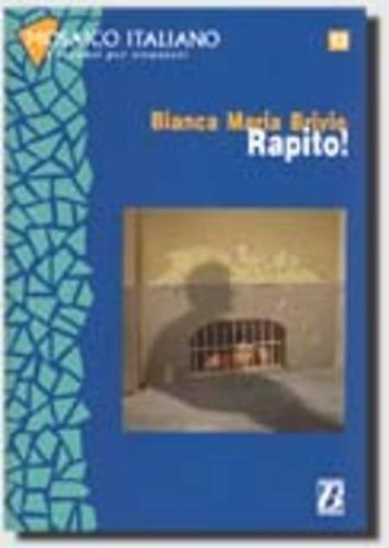 RAPITO (Mosaico italiano)