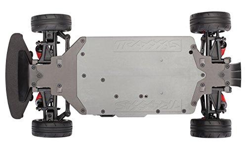 RC Auto kaufen Rennwagen Bild 4: 1:10 Ford GT*