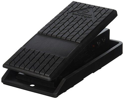 Behringer FOOT CONTROLLER FCV100 Pedal-Lautstärkeregler