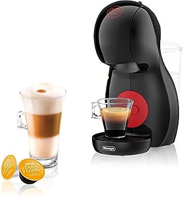 DeLonghi Nescafé Dolce Gusto Piccolo XS Pod Capsule Coffee Machine