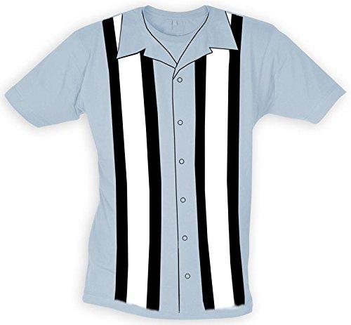 Charlies Hemd T-Shirt Charlie Sheen, Charlie Harper - T-Shirt (M)
