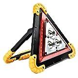 Señal de Advertencia Triangular de Seguridad...