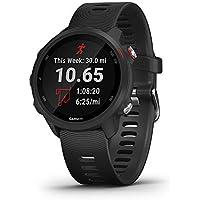 Garmin Forerunner 245 Music GPS Smartwatch + $100 Kohls Rewards