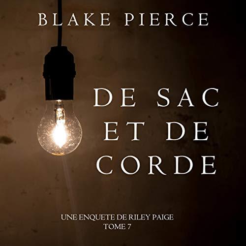 De Sac et de Corde [Bag and Rope] cover art