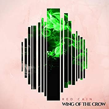 Wing of the Crow (feat. Kobra Paige)