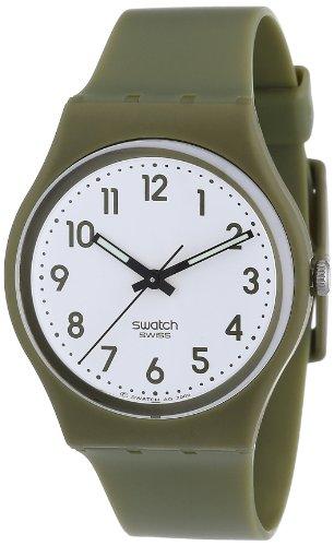 Swatch Analógico 132-4606-12