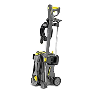 Karcher HD 5/11 C Pressure Washer 240 by Karcher