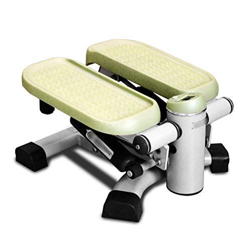 Best Bargain Step Machines Home Step Exercise for Machine Equipment Stepper Stepping Machine Home Fi...