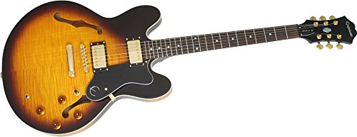 Epiphone Dot Deluxe Electric Guitar