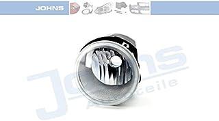 Suchergebnis Auf Für Chrysler 300c Beleuchtung Ersatz Einbauteile Ersatz Tuning Verschle Auto Motorrad