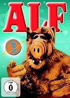 ALF - Staffel 3