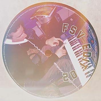 FSV Edit 02