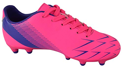 Vizari Kids Ranger FG Soccer Cleats | Toddler | Little Kids...