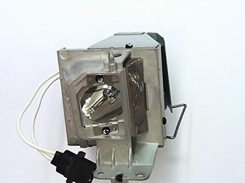 ACER MC.JH111.001 Lamp Manufactured by ACER