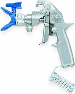 Graco 246468 Airless Two Finger Flex Plus Gun