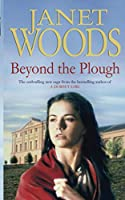 Beyond the Plough 0743468007 Book Cover