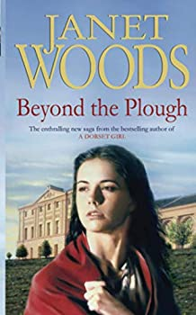 Beyond the Plough - Book #2 of the Siana