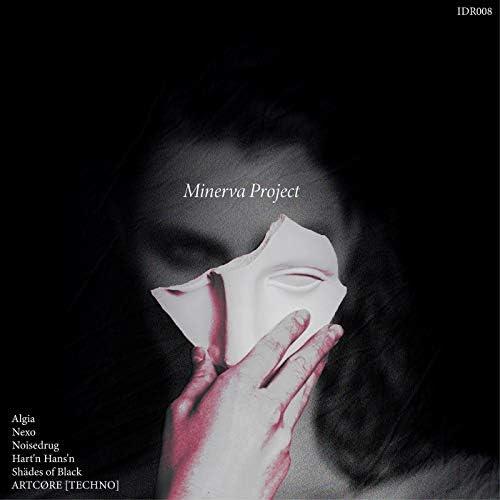 Minerva Project