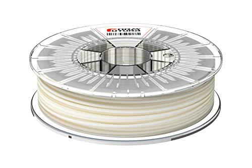 FormFutura EasyFilTM PLA - Filamenti per stampante 3D, 2,85 mm, 750 g, colore: nero