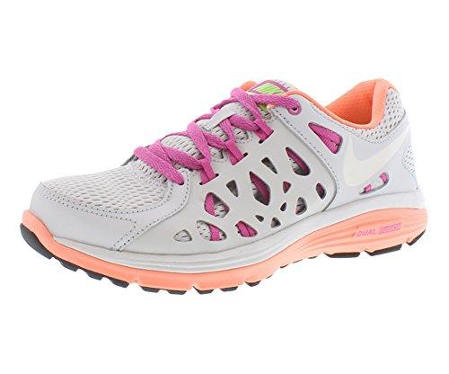 Nike WMNS Dual Fusion Run 2#599564-003 (8)