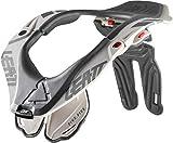 Leatt Brace GPX 5.5 Neck Brace-Steel-L/XL