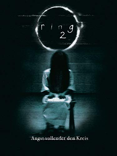 The Ring 2 [dt./OV]