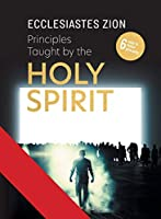 Principles Taught by the Holy Spirit