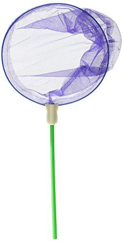 Beistle 57779 Mardi Gras Perlenfänger, 53,3 cm