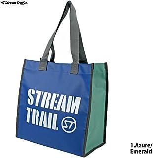StreamTrail ストリームトレイル 防水バッグ DORY トートバッグ ハンドバッグ ショッピングバッグ